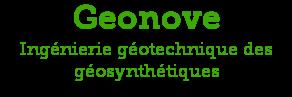 Géonove